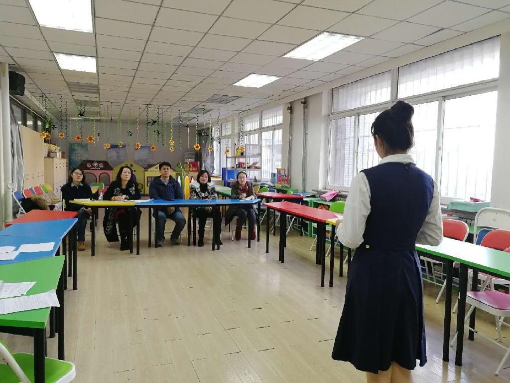 我校学qiantiantian娱乐平台专ye学生荣获sheng赛di一名