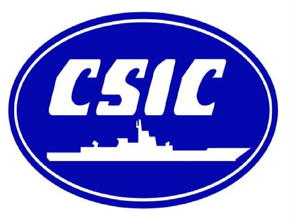大连船舶工业公司(集团)